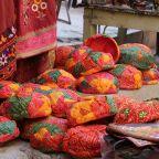 Jaisalmer – Heart of Nomadic Rajasthan